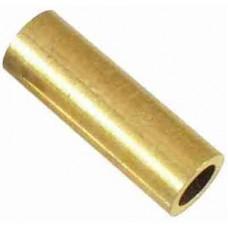 0562-2  Brass Sleeve