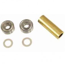0562  Rear Elevator Swing-arm Kit w/Ball Bearing
