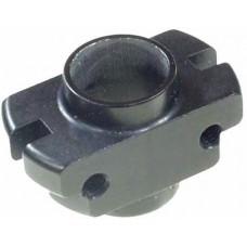 0571-1  Aluminium Wash-Out Hub