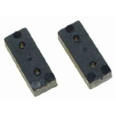 0575-1  Plastic Spacer Block