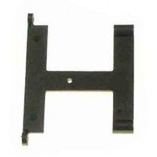 0575-7  Plastic Secondary Vertical Support
