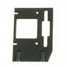 0575-8  Plastic Switch Plate