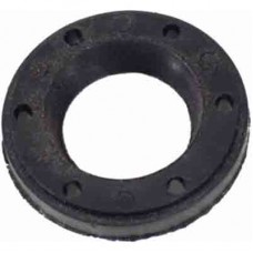 0616  Plastic Upper Swash plate Ball Retaining Ring