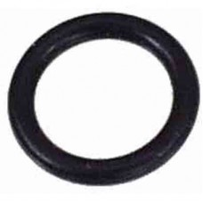 0625  m5 x 7.25 x 1.0 Rubber O-Ring