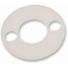 0734  X-30 Delrin Clutch Disc