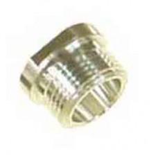 0828-4  Threaded Brg Adapter