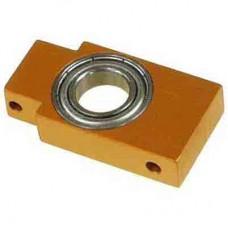 0832-1  Bearing Block w/Bearing