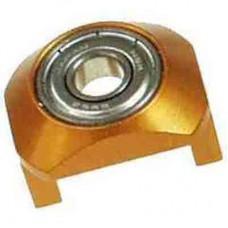 0832-2  Bearing Block w/Bearing