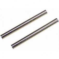 0840-27  Washout Head Pins