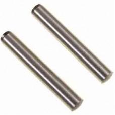 0840-6  m3 x 20 Steel Dowel Pin