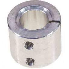 0848-4  Aluminium Retaining Sleeve