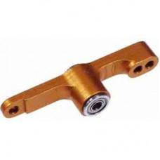 0848-7  Pro II Assembled Bell Mixer