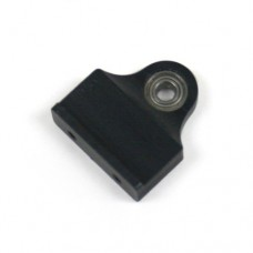 0854-3  Black Pivot Block W/Bearing