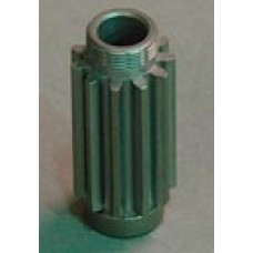 0864-12  11t Pinion Gear ONLY
