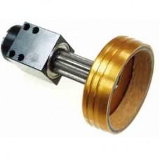 0864  10t Clutch Bell-STD.