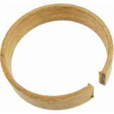 101-64  Clutch Liner Only - .46