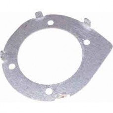 105-46  Shroud Support Plate for 105-52N