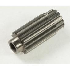 105-66  14t Pinion Gear
