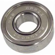 105-70  m6 x 15 x 5 Ball Bearing
