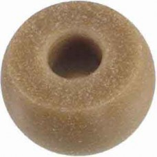 105-74  Gas Delrin Ball - Pack of 1