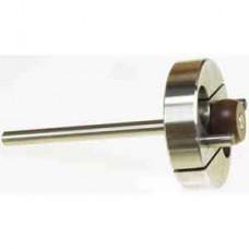 105-78  Gas-Centrifugal Clutch W/ Shaft An