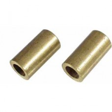 105-95  Coil Spacers