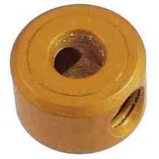 106-25  Retainer Collar