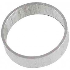 106-27  Aluminium Bearing Ring