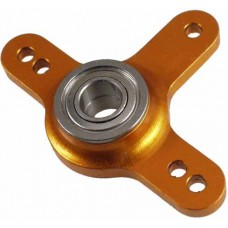 106-29  Push/Pull Bell crank Pro II