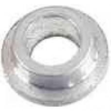 106-30  Plastic Bushings