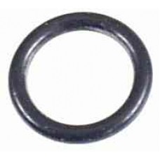 106-57  m5 x 7.25 x 1.0 Rubber O-Ring