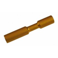 106-92  Gold-Pro m3 Threaded Spacer