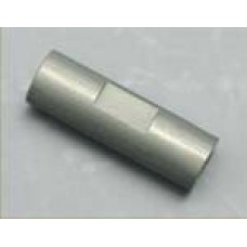 115-20  20mm Threaded Spacer