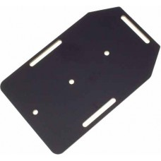115-28  G-10 Fury Battery Tray