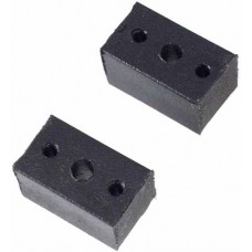 115-32  Plastic Spacer