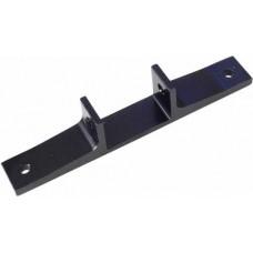 115-40  CNC Landing Gear Support