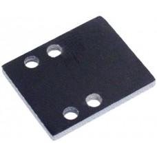 115-96  Upper Clutch Plate Spacer