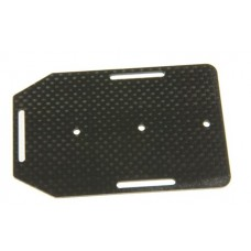 119-28  C/F Fury Battery Tray