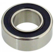 120-21  m10 x 19 x 7 Sealed Ball Bearing