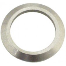120-24  Tapered Clutch Spacer