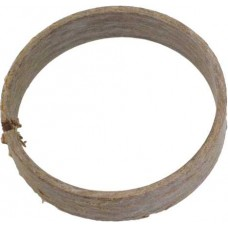 121-21  HD Clutch Liner ONLY