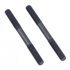 121-4  m3 x 30 Threaded Control Rod