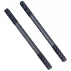 121-5  m3 x 42 Threaded Control Rod