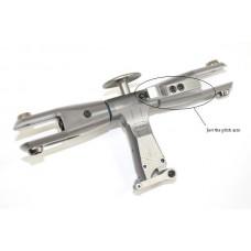 122-206  FBL Pitch Arms (.90)