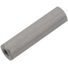 122-27  m6 x 25 Threaded Hex Spacer