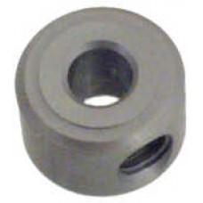 122-35  3mm Collar