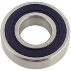 122-47  m10 x 22 x 6 Sealed Bearing