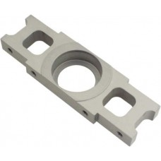 122-49  Lower Clutch Bearing Block