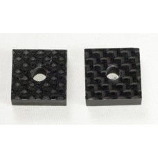 124-157  C/F Ion-II Tension Adj. Squares