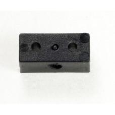 124-159  Plastic Tension Block